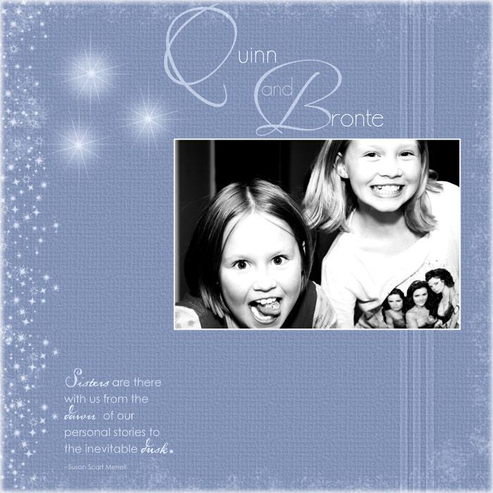 [Quinn-and-Bronte-Sisters.jpg]