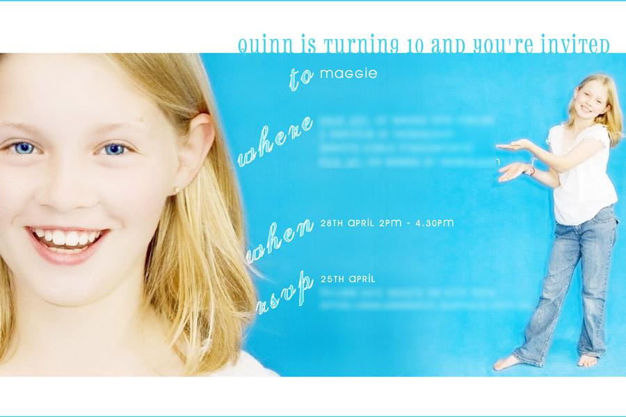[Quinn-10th-bday-invite+blur.jpg]
