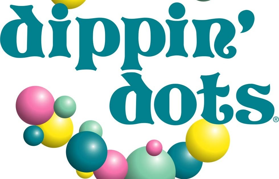how to make dippin dots with maker