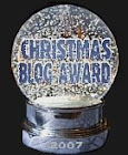 Award for This Blog!