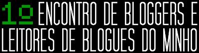 Guimaraes Guimarães Braga Vizela Porto Blog Blogue Ocio Ócio Cultura Urbano Urbana Zine Magazine Artes Plásticas Plasticas Musica Música Tendências Tendencias Guia Spicka Spika Spica Berço Ana Concertos Concerto Blitz Fotografia Cinema Arquitectura Arte CCVF Vila Flor Cultural Theatro Circo Casa Artes Blogminho Encontro Bloggers Blogues Blogue Blog