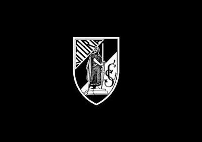 Guimaraes Guimarães Braga Vizela Porto Blog Blogue Ocio Ócio Cultura Urbano Urbana Zine Magazine Artes Plásticas Plasticas Musica Música Tendências Tendencias Guia Spicka Spika Spica Berço Ana Concertos Concerto Blitz Fotografia Cinema Arquitectura Arte CCVF Vila Flor Cultural Theatro Circo Casa Artes Vitória Vitoria Liga Desporto Futebol
