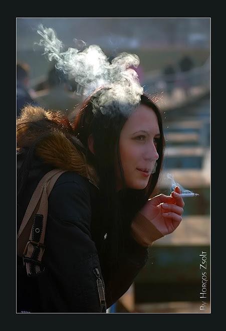Fumegand