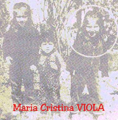 Montoneros, la guerrilla y el kirchnerismo - Te explico