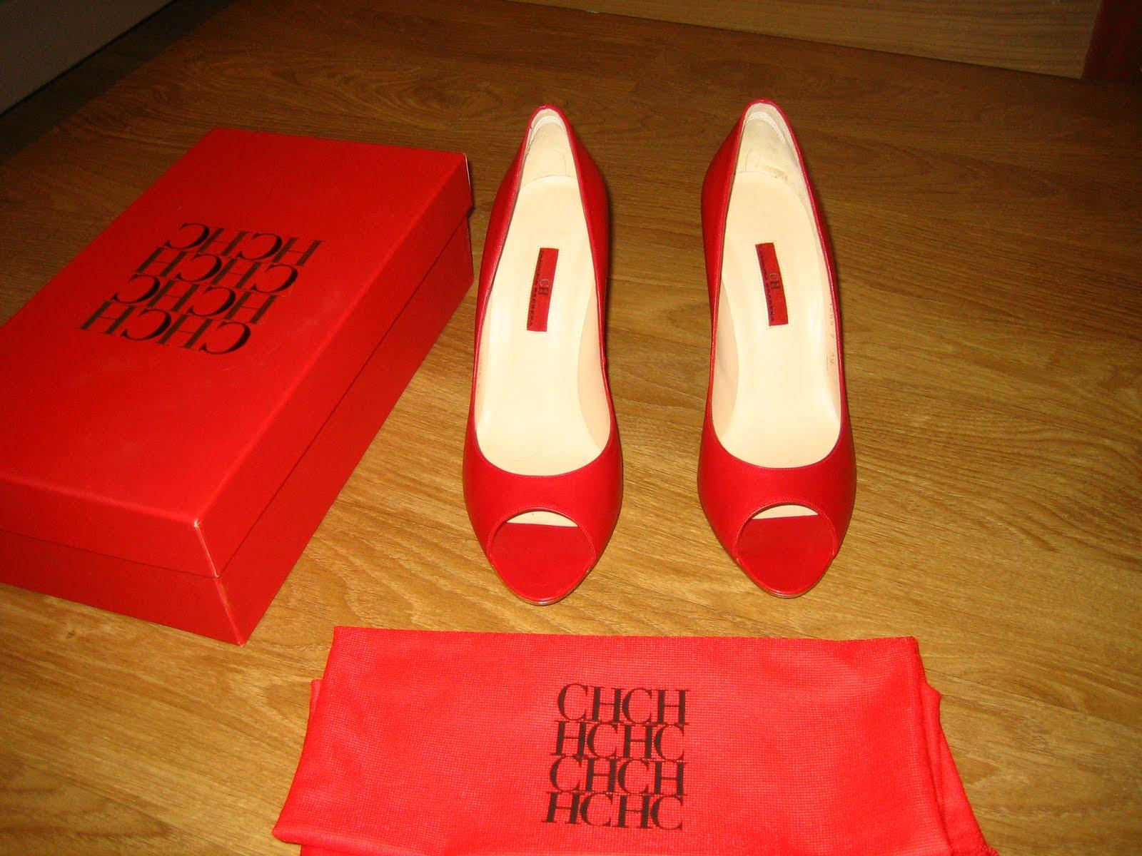 59fe08ee Moda Seminueva ropa, calzado, complementos   Moda KM0