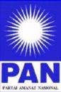 PROGRAM KERJA PAN 2008-2009