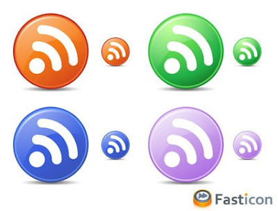 how to put a rss feed on my blogspot
