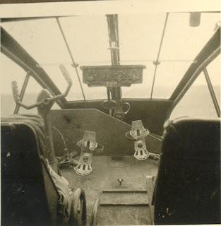 Lw Collectibles Gotha Go 242 Cockpit Photos