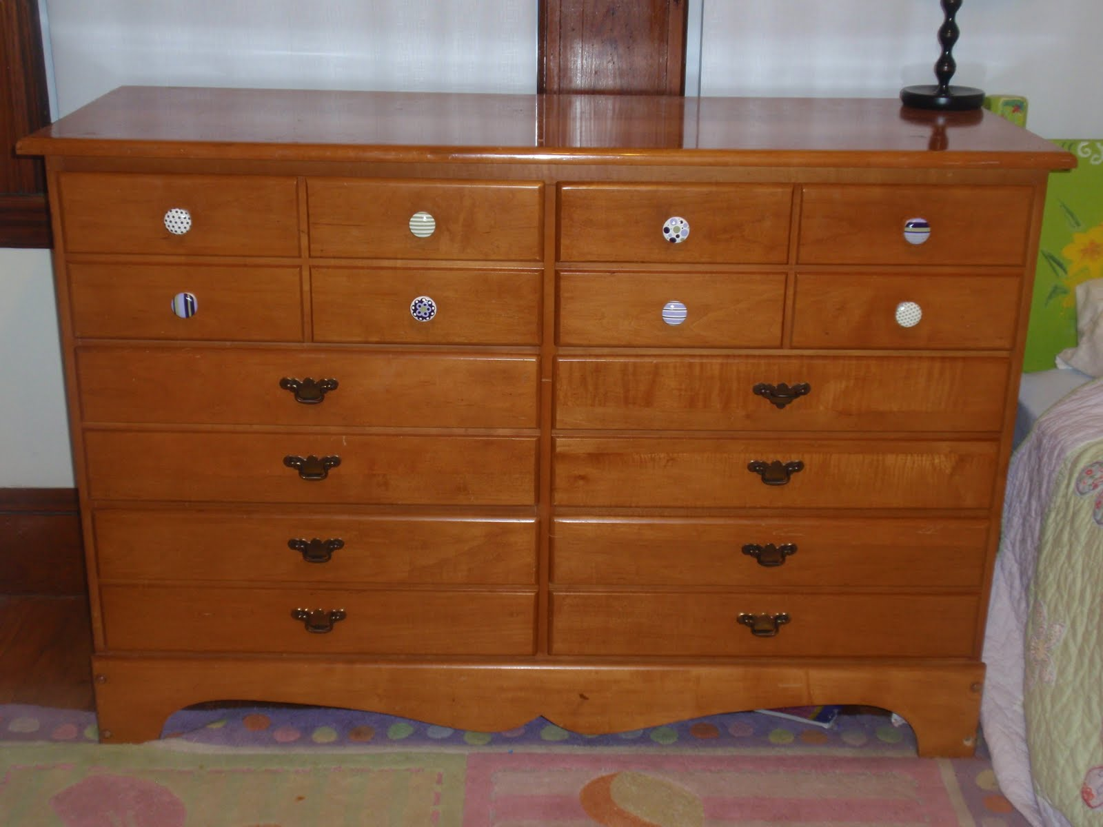 hopen right drawers with drawer dressers dresser kmart bedroom ikea cheap for