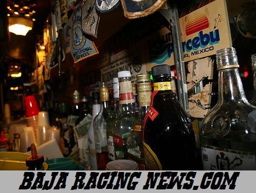 [baja+racing+news+.com+prerunning+baja+1000+80+prerun.jpg]