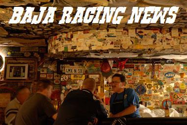[baja+racing+news+.com+prerunning+baja+1000+21+prerun.jpg]