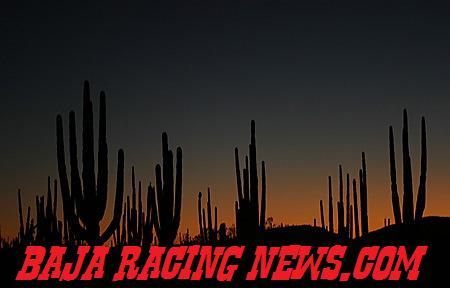[baja+racing+news+.com+prerunning+baja+1000+102+prerun.jpg]