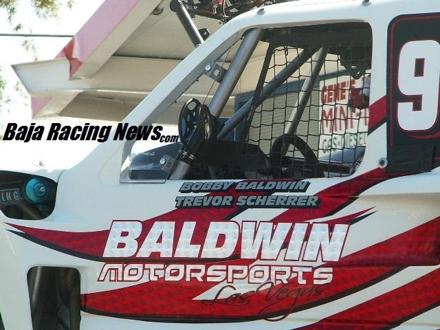 [baja+racing+news+bj+baldwin+baja+500+2008+1]