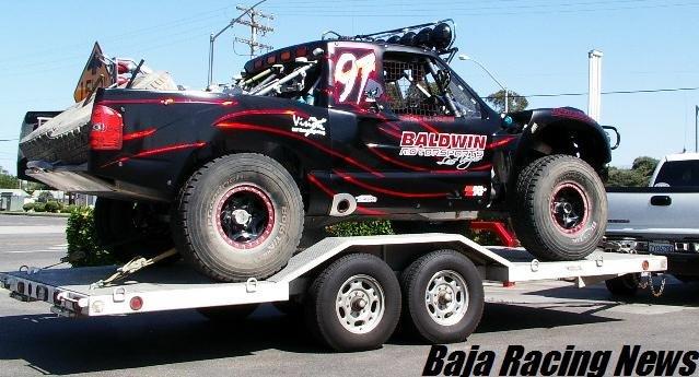 [baja+racing+news+bj+baldwin+baja+500+2008+4]