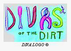 The Divas of the Dirt, Austin, TX