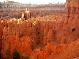 Bryce Canyon N.P. Utah