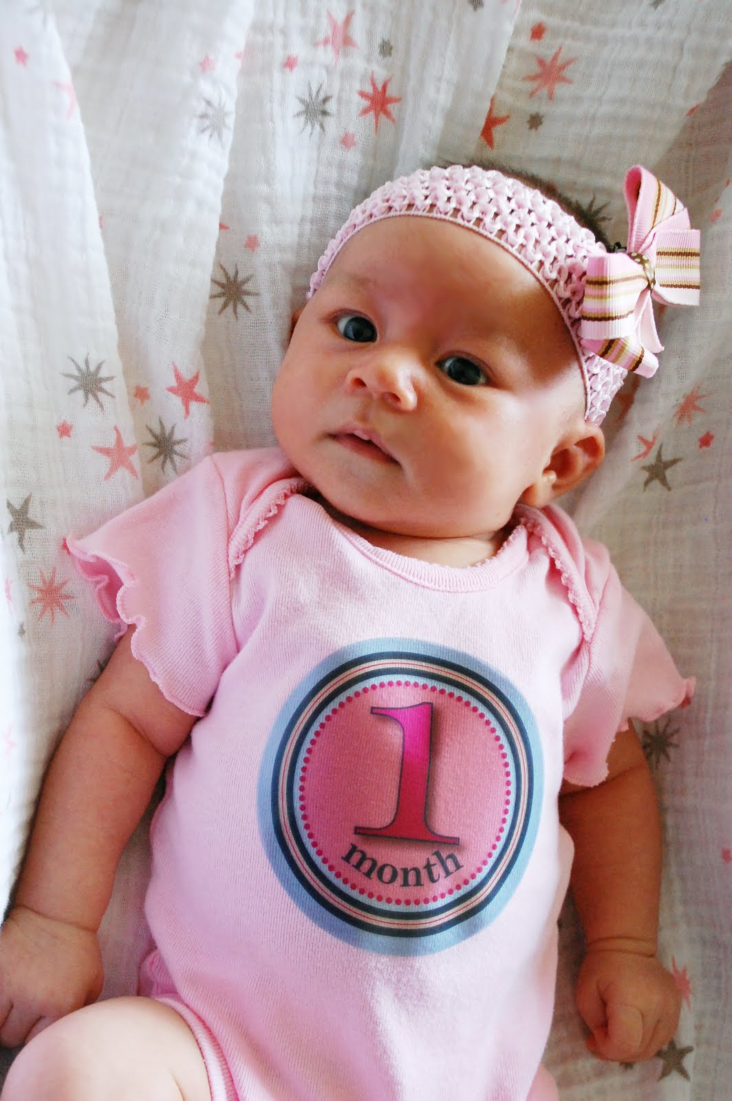 What Is the Average Height and Weight for Babies? After learning fetal weight chart while your baby is still in your womb, as well as how to understand the baby growth chart, to pounds. 3 Months: Girls. Boys. Height. to inches. to inches. Weight. to pounds.