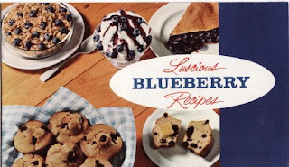blueberryrecipes