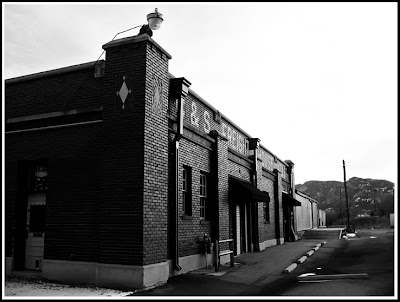colorado springs daily photo the old santa fe depot colorado springs daily photo