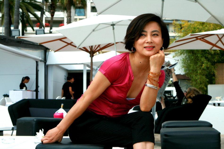 nudes Li Lingyu (84 photos) Cleavage, Facebook, in bikini