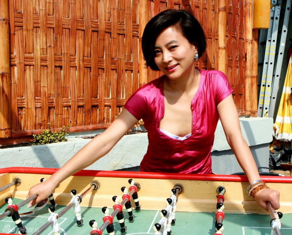 Li Lingyu nude (43 pictures) Feet, 2015, panties