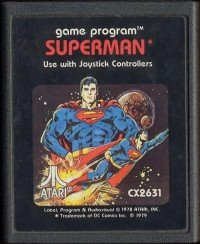 [superman+cartucho.php]