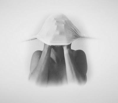 Maleficio by Marta Maria Perez Bravo