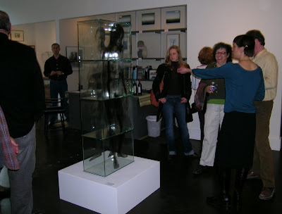 Washington Glass School opening in Charlottesville