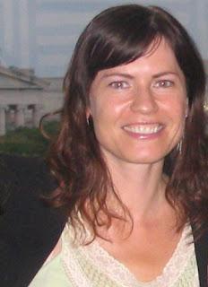 Anne Ellegood