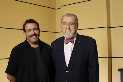 Dr. C. Everett Koop, photos by  Keith Weller