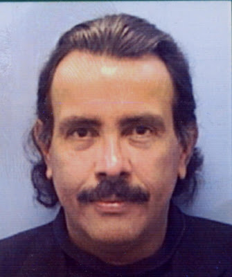 F. Lennox Campello 2008
