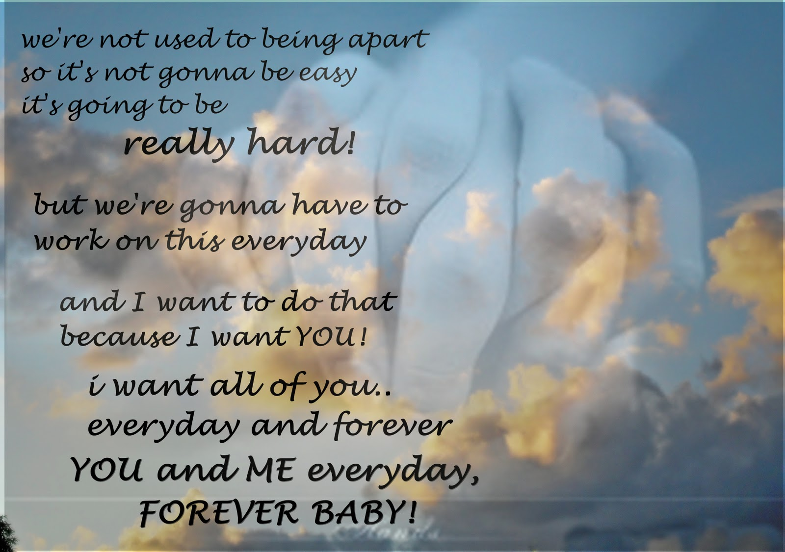 Sweet Baby Quotes. QuotesGram
