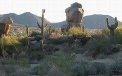 Scottsdale 2007