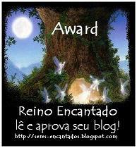Meu award