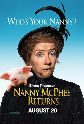 nanny2