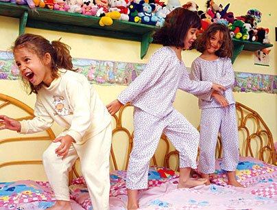 [First-Grade-Slumber-Party-C.jpg]