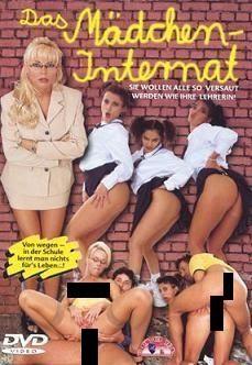 Internat Porno