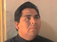 CPC LUIS SANCHEZ VIDAL