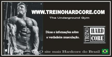 www.treinohardcore.com