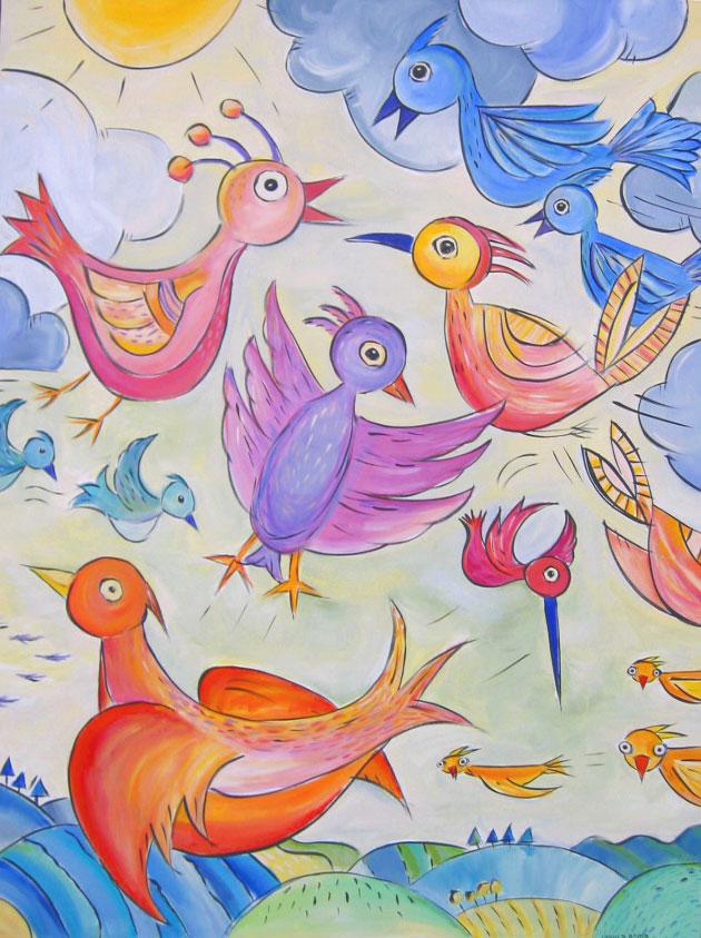 [birds.jpg]