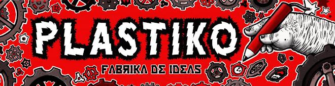 NO SOY EL TIPIKO FREAK