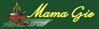 Mama Gie