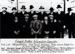 1910 Exhumation Committee
