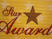 iTutor Maths Star Awards in 31st Oct