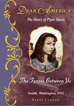 Rebecca's Book Blog: April 2010