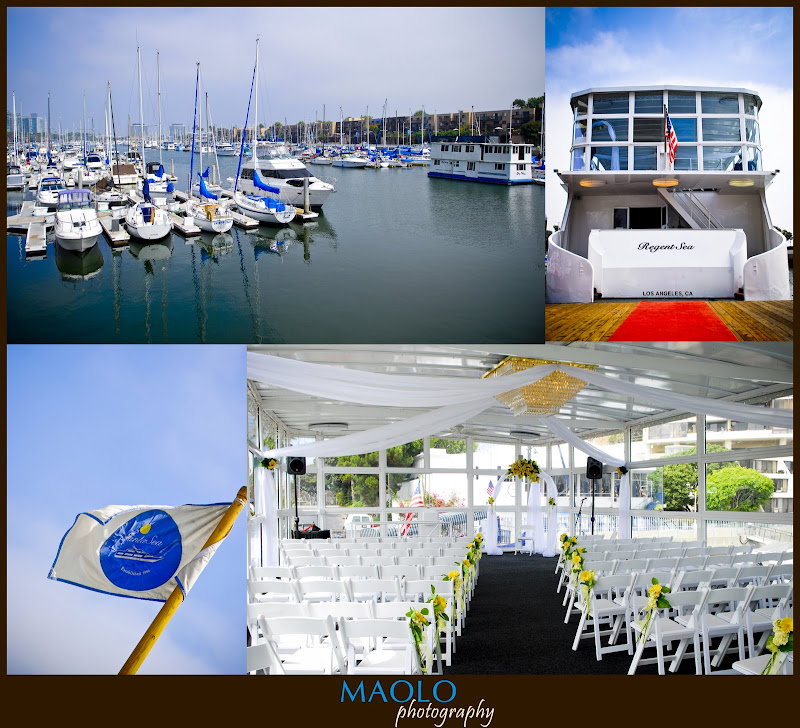 Maolo Photography Fanta Sea Yacht Club Danielle Jason Wedding 8 2 08