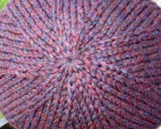 fe248d37644 Basic Roll-Brim Beanie Pattern. This is the pattern for the hat that I make  the most. I took the best of about 7 patterns that I liked and tested it  for ...