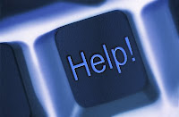 Getting help is easy with our online chat feature.
