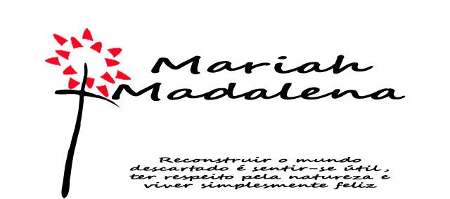 Mariah Madalena