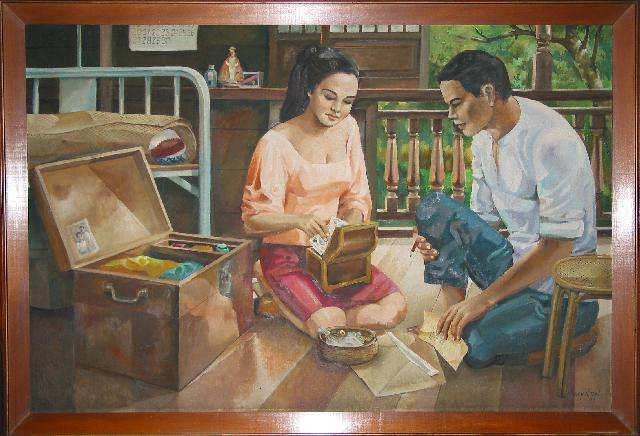 Pinoy Life: 8 Classic Filipino Traits and Characteristics